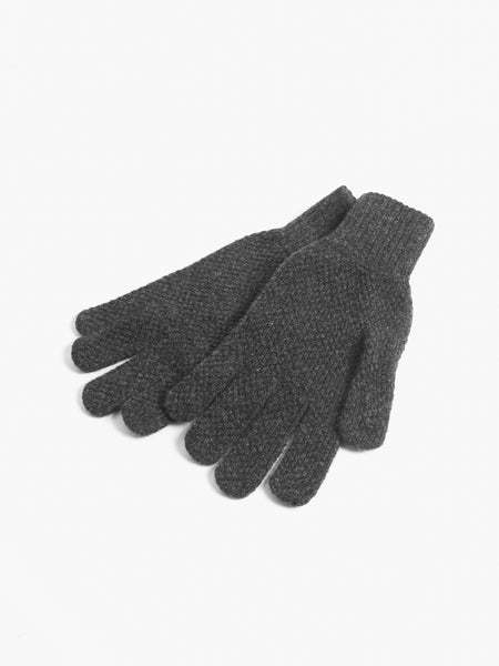 Herbie Gloves by Howlin