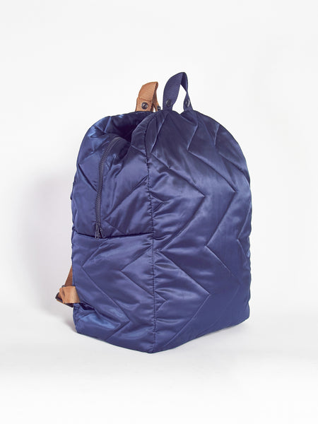 Ali Backpack by Reality Studio