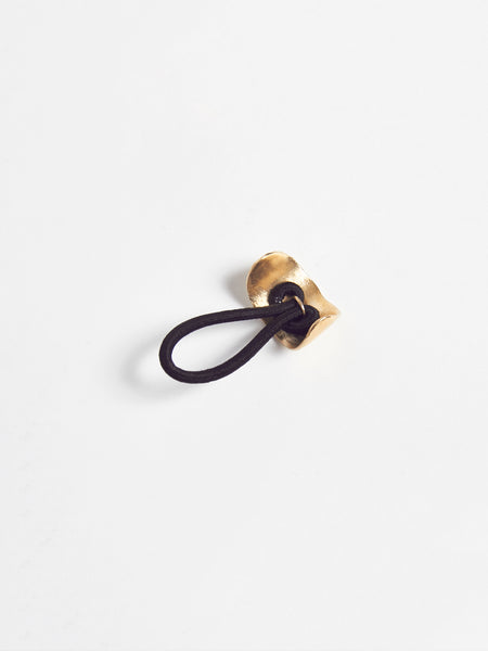 Holt Hair Tie by Nettie Kent