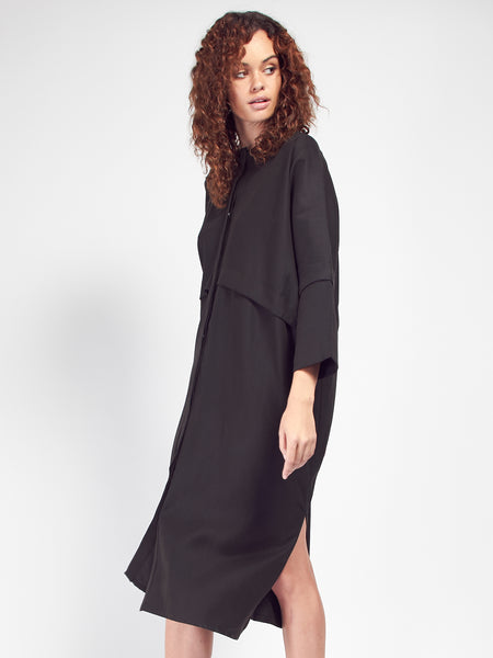 Altto Dress by Priory