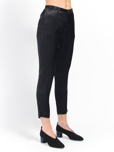 Krissy Trouser - Black by Hope