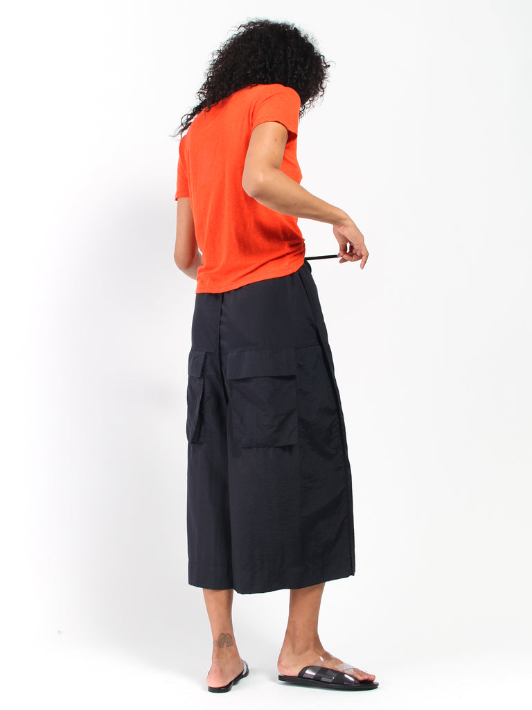 Back Pants by Beira