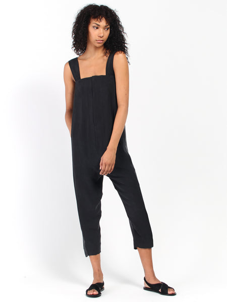 Double Jumpsuit by Beira