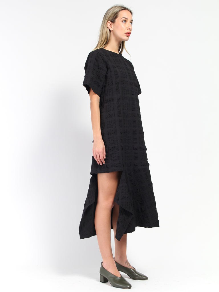 Ellery Dress by Elohim