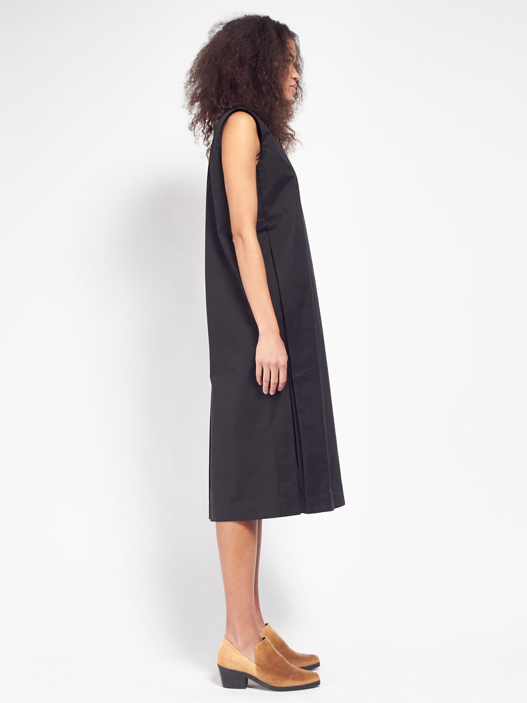 Kangaroo Long Dress by Beira