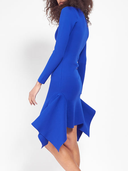 Paper London - Driver Dress by Paper London