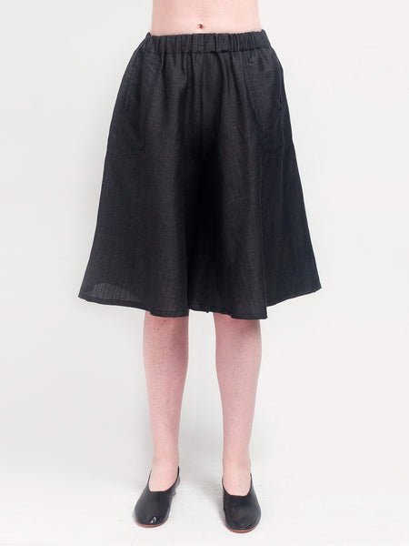 Sor Culottes by Reality Studio