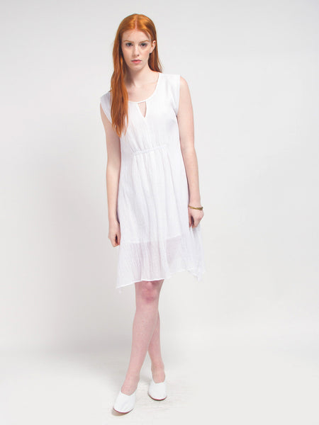 Aila Dress by Skin