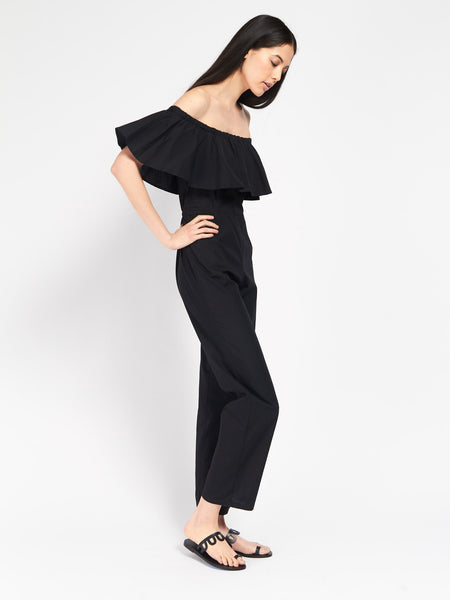 Primrose Jumpsuit by Samantha Pleet