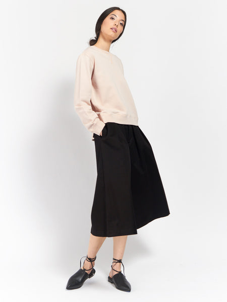 Harbour Culottes by Kowtow