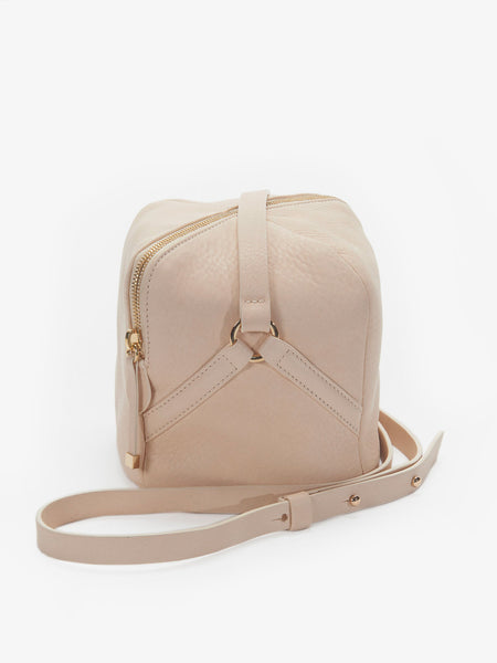 Petit Kodara Crossbody Blush by Manufacture Pascal