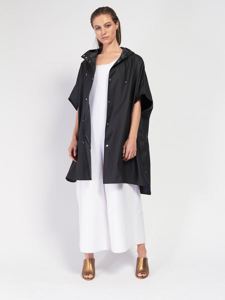 Lomma Cape by Stutterheim