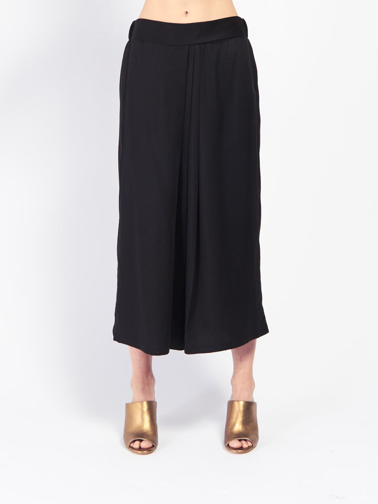 Piro Pant by Priory