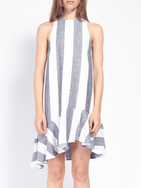 Treacle Dress by Paper London