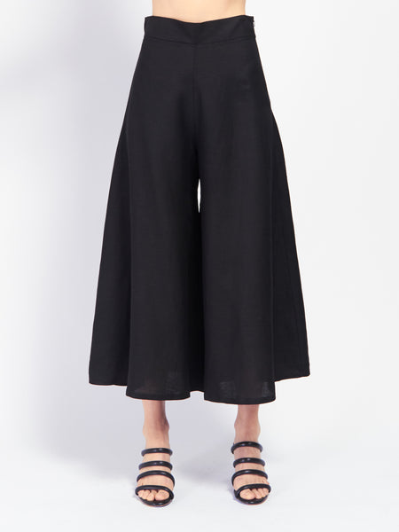 Kelly Trousers by Paper London
