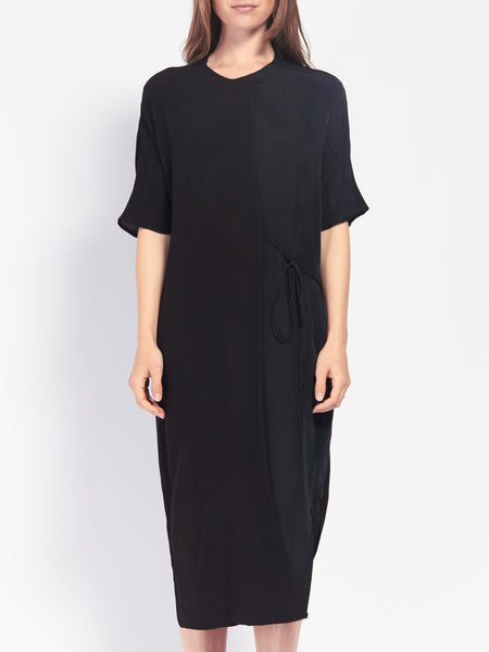 Twist Dress by Assembly New York