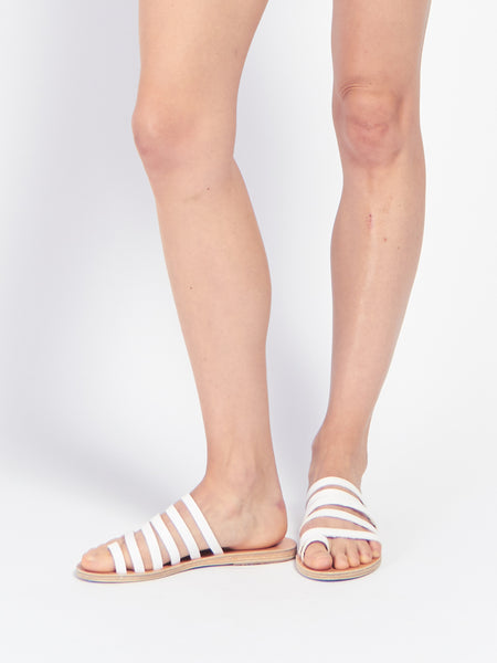 Niki by Ancient Greek Sandals