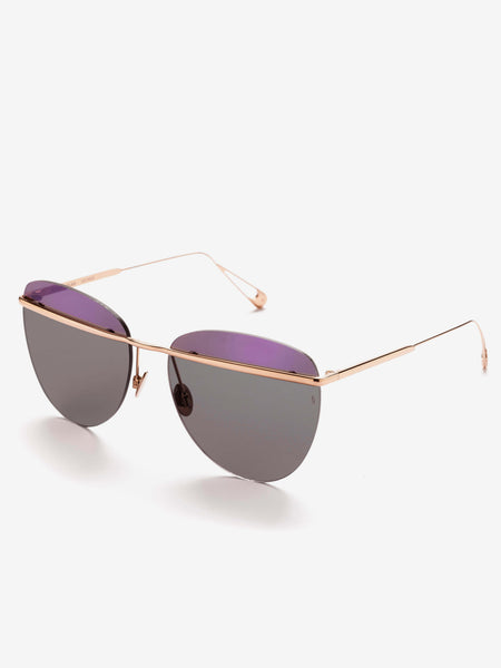 Tallulah Sunglasses by Sunday Somewhere
