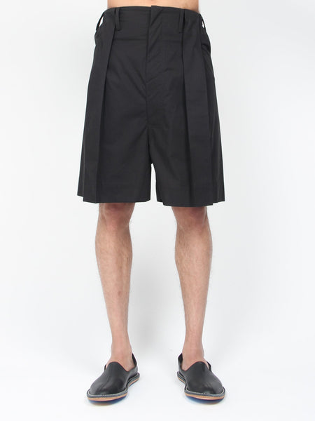 Beira - Sarouel Shorts by Beira