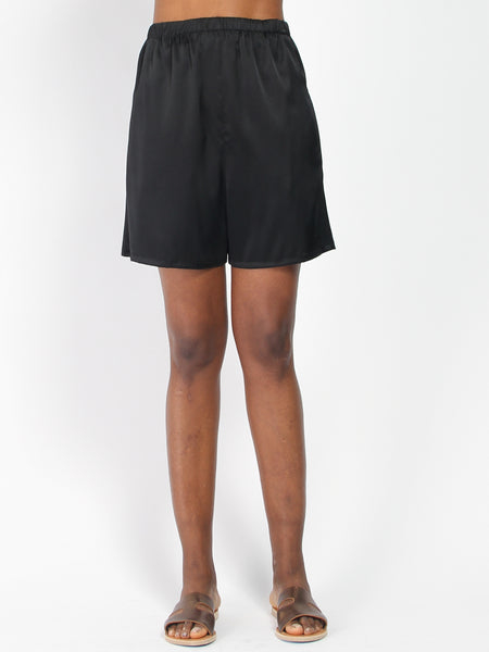 Hester Midi Shorts by Index Series