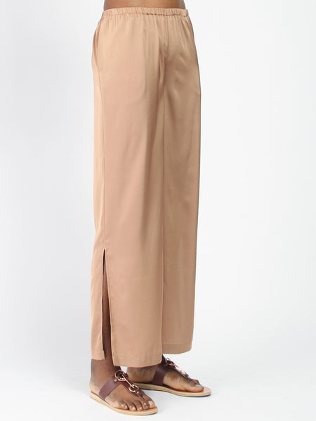 Rennes Lounge Pant by Index Series