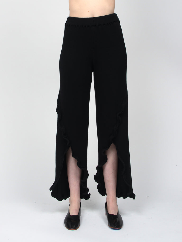 Rainha Pant by Desiree Klein