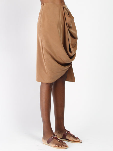 Falling Skirt by House of 950