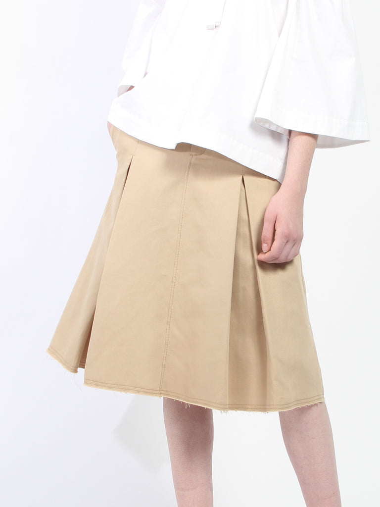 Flirt Skirt by Hope