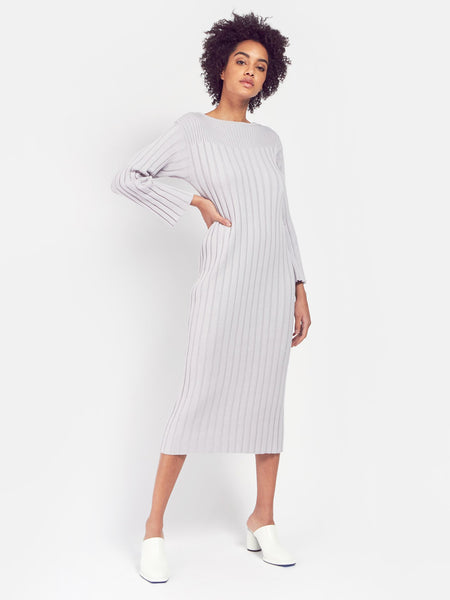 Grace Dress by Kowtow