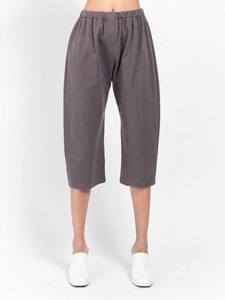 Bow Pant by Priory