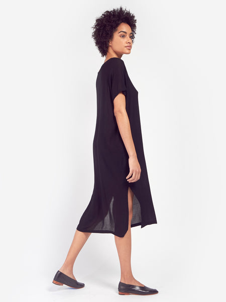 Tage Dress by Priory