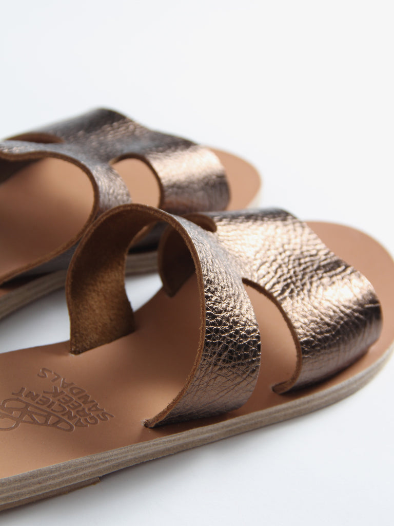 Apteros Sandal by Ancient Greek Sandals