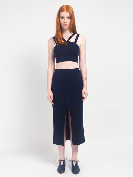 Apolo Skirt by Diarte