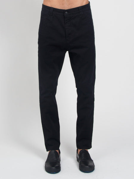Taper Theo Pant by Journal