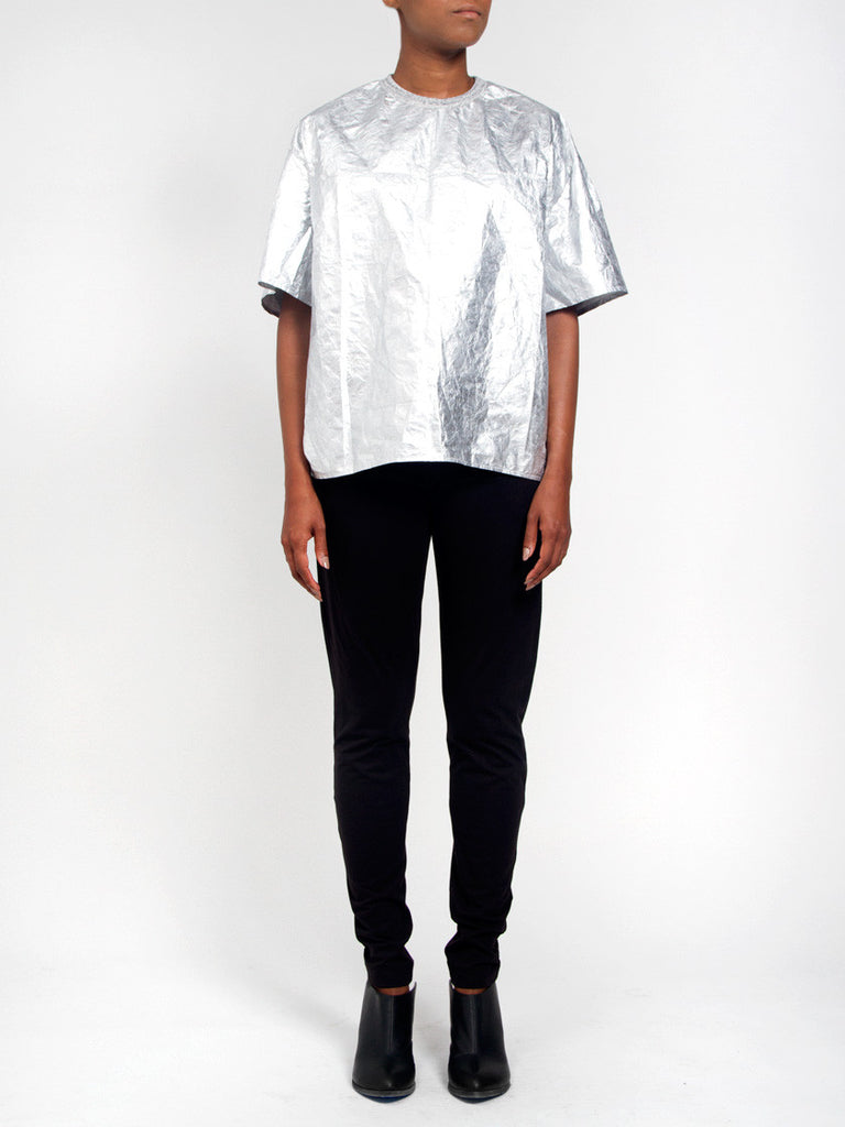 The Baked Potato Top by House of 950