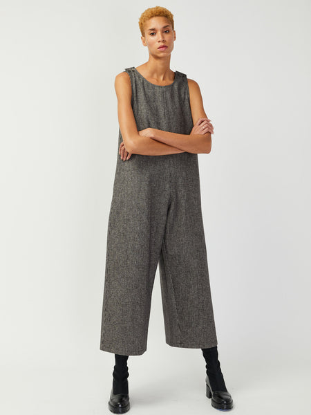 Big Mac Jumpsuit by Town Clothes
