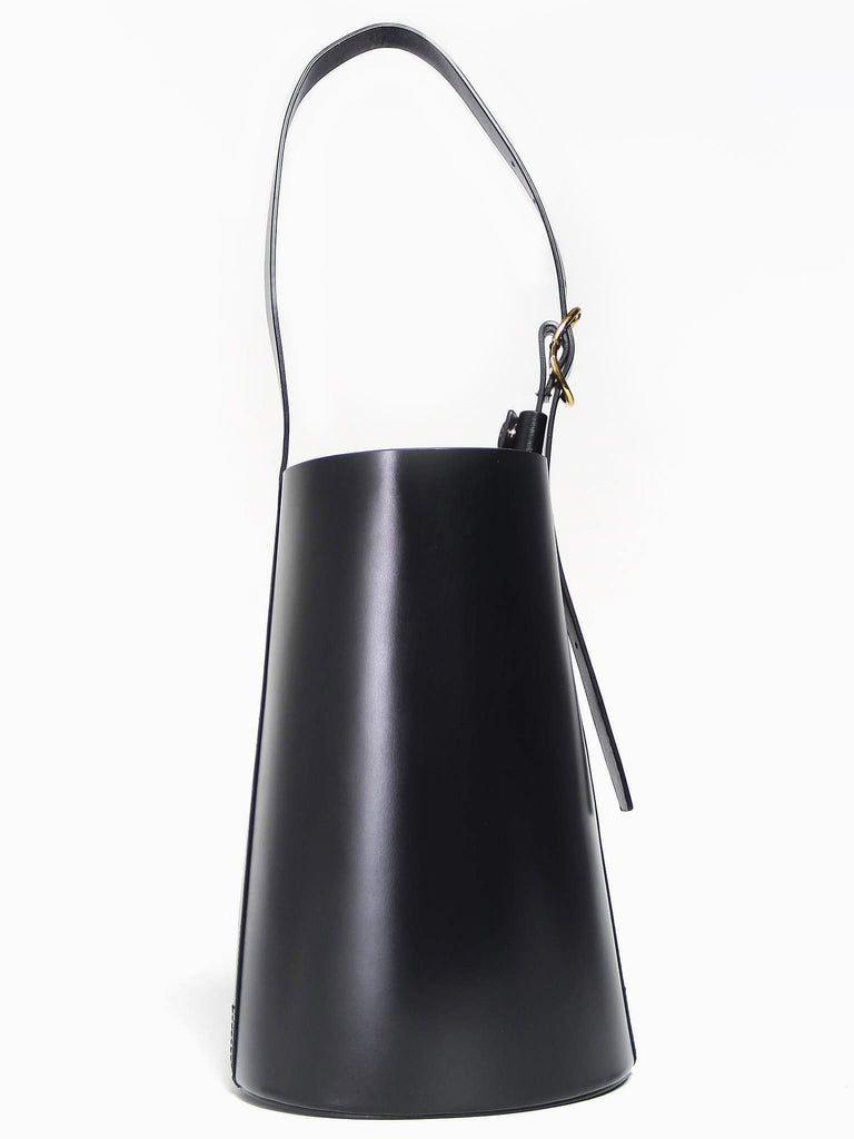 Classic Bucket Bag by Trademark