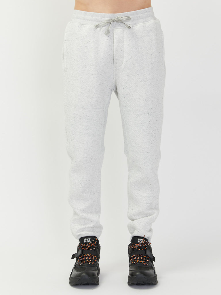 Cabin Fleece Pant by Wings and Horns