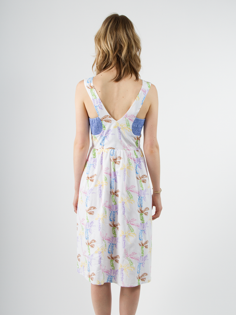 Family Affairs - Fool For Love Dress by Family Affairs