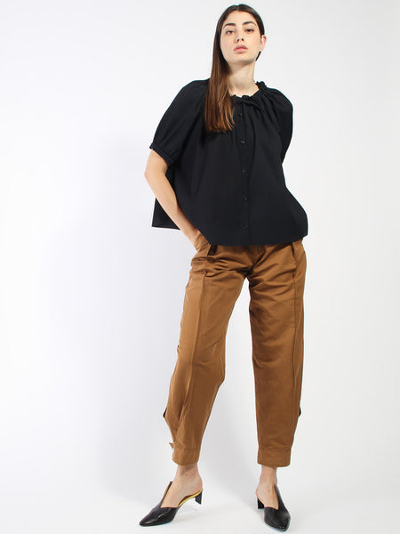 Terra Trouser by Hope