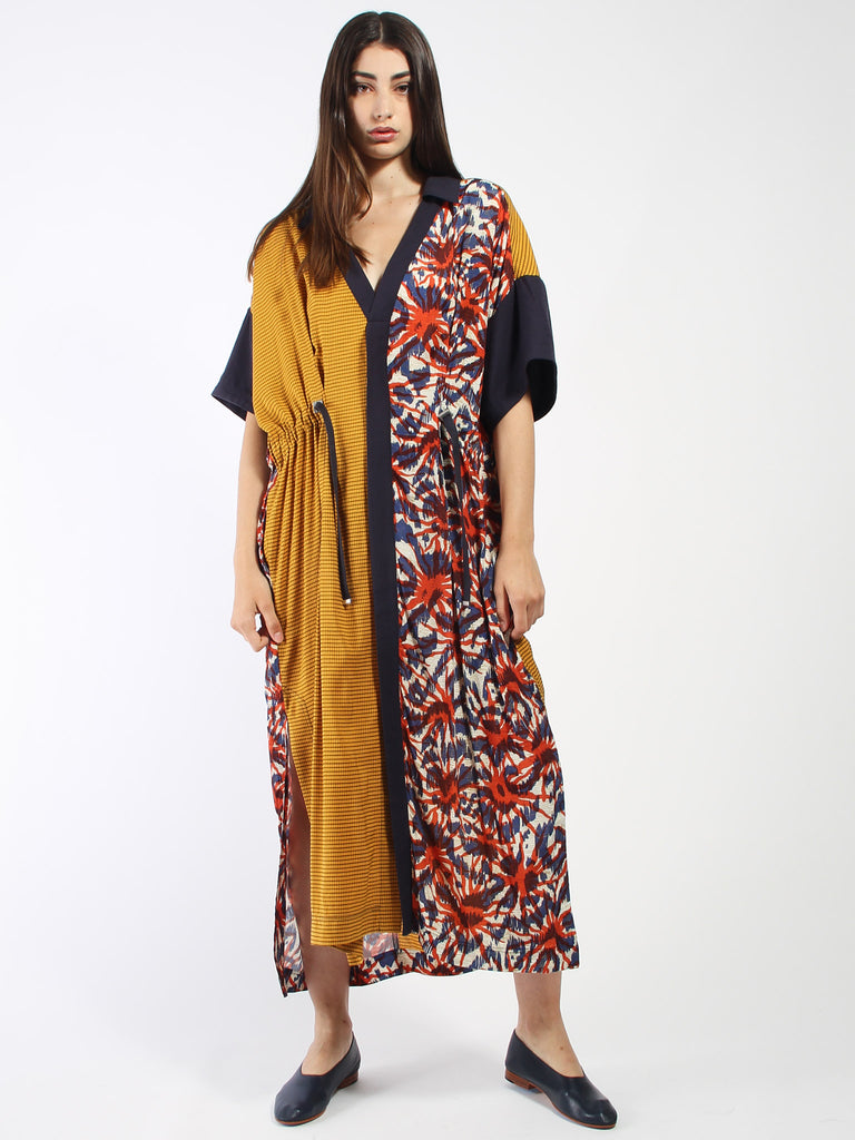 Soul Kaftan by Hope