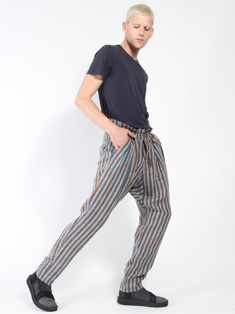 Drop Crotch Pant by Monitaly