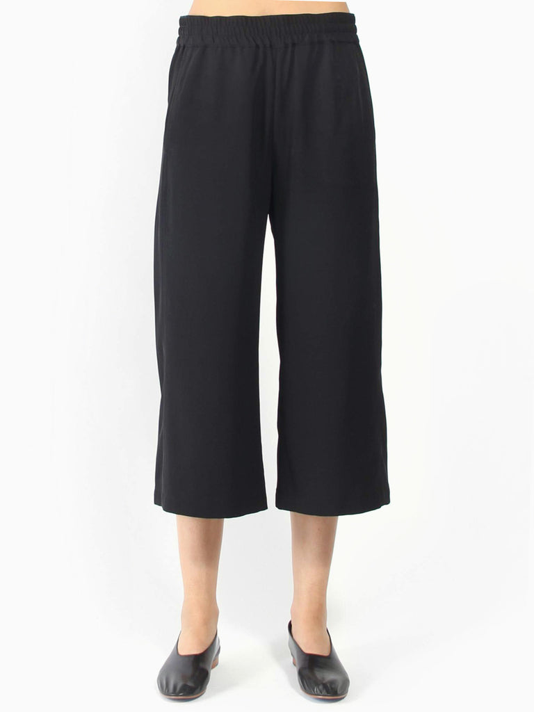 Lab Trouser by Hope