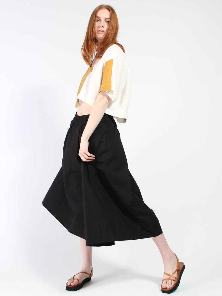 Culottes by Kowtow