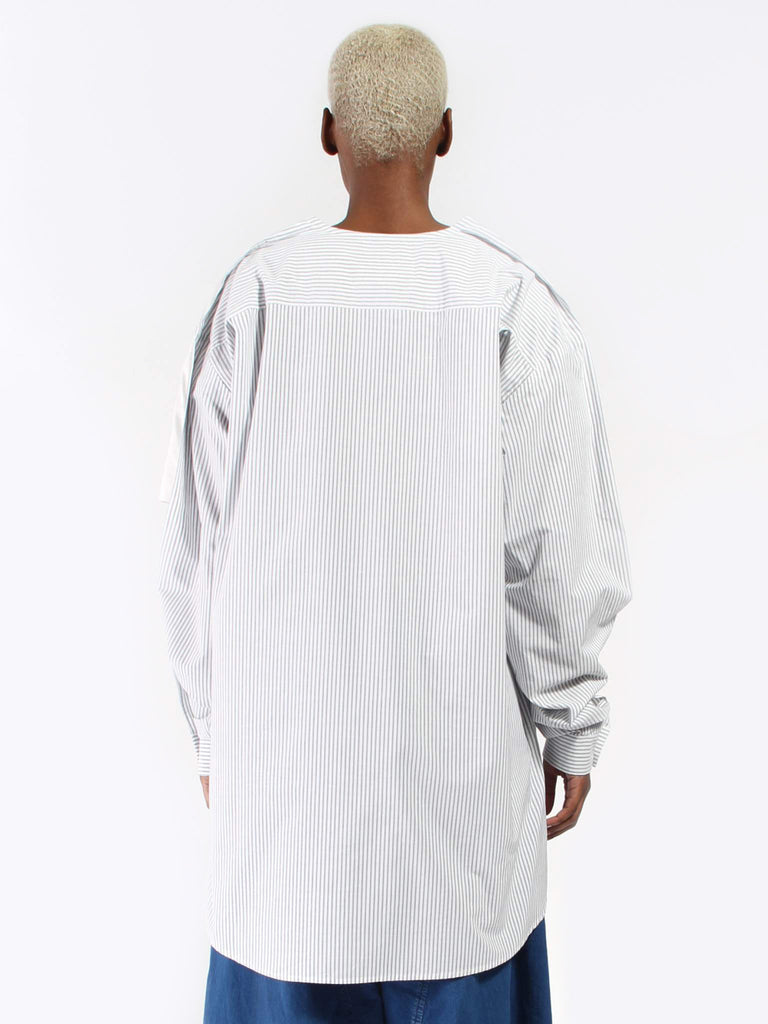Shirt Tee by MM6 Maison Margiela