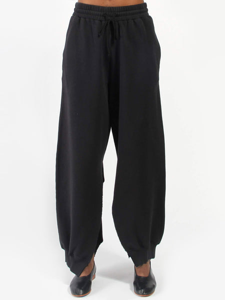 Split Sweatpant by MM6 Maison Margiela