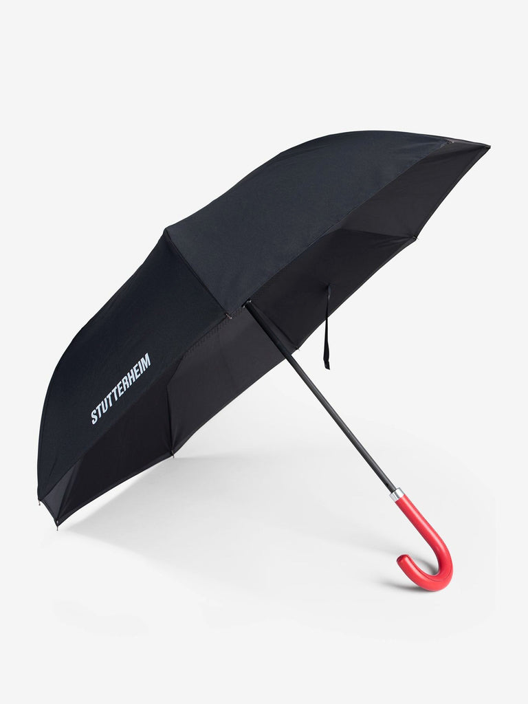 Visby Reversible Umbrella by Stutterheim