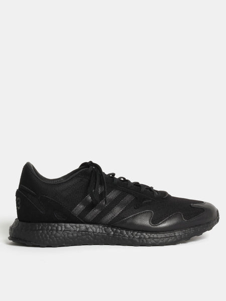Rhisu Run Sneaker by Y-3