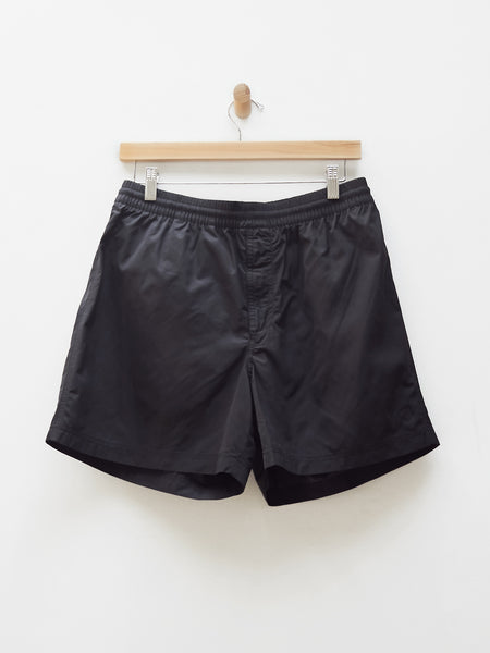 Logo Swim Shorts by Y-3