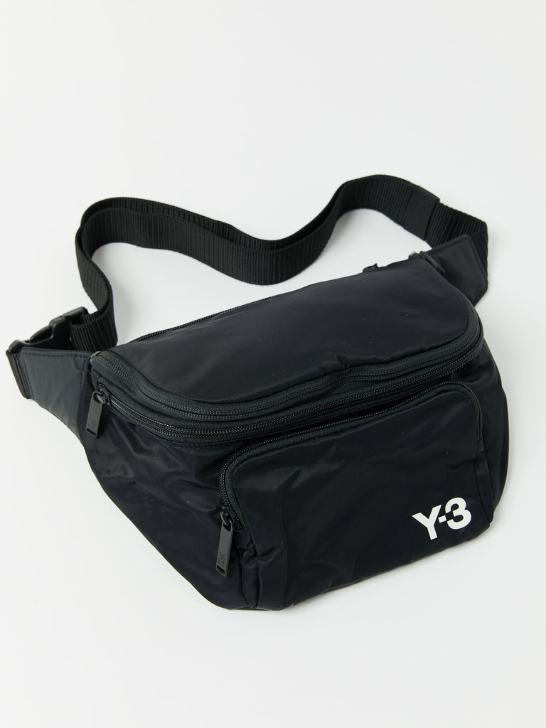 Packable Backpack by Y-3
